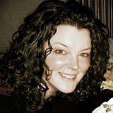 Kathy Rivera