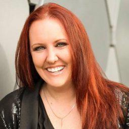 Sara Lingenfelter
