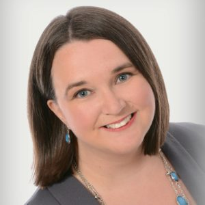 Stacey Terry - Online Reinforcements - Online Business Manager (OBM)