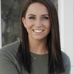 Courtney Davis