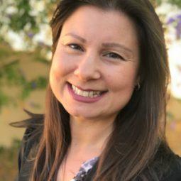 Emily Sedillo