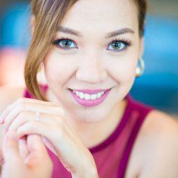 Karen Cisnero