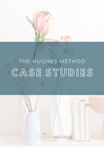 Jen Hughes OBM Case Studies