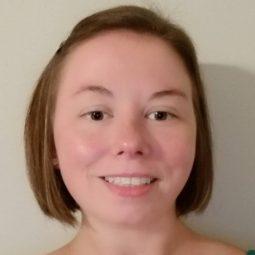 Ashley M Havecker