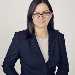 Yvonne Fruhstorfer