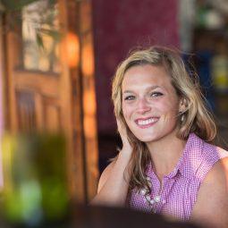 Ashley Weigl