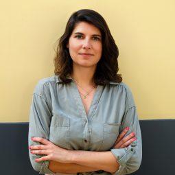 Diana Grobelny