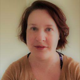 Melanie Ledger
