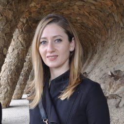 Laura L. Perdomo