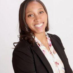 Dr. Danielle Willis